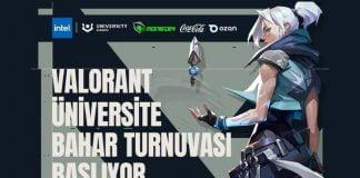teknofark-valorant-universite-bahar-turnuvasi-basliyor