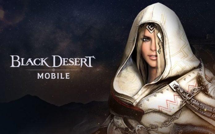 teknofark-yeni-takimyildizlari-ve-hazine-sistemi-black-desert-mobilea-eklendi