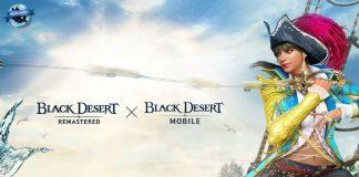 teknofark-black-desert-pc-x-mobil-x-konsol-heidel-soleni-2021de-yeni-sinif-ve-icerik-yol-haritasi-aciklandi