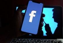Facebook Haber Doğrulama Programı Kapsamında Doğruluk Payı ile İş Birliği Yapıyor