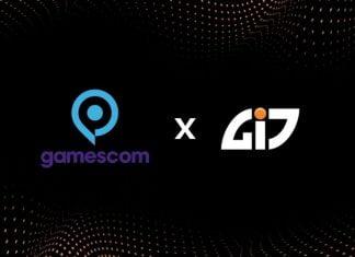 teknofark-gaming-in-turkey-bu-yil-ikinci-kez-gamescom-2021in-resmi-partneri-oldu