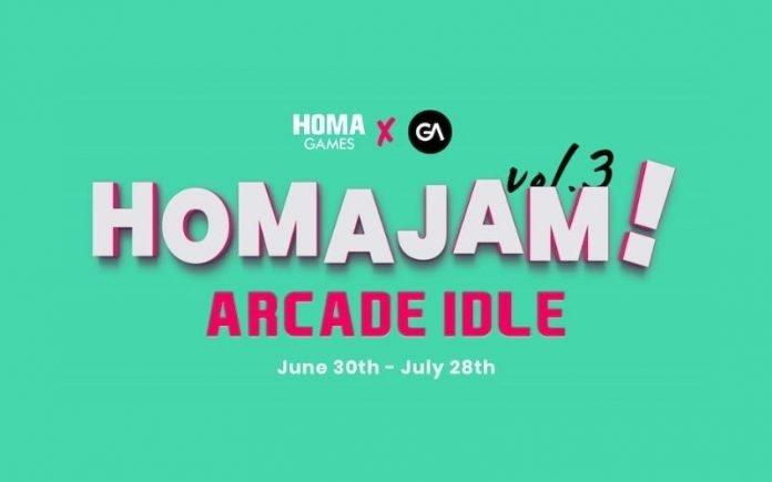 teknofark-homa-games-yeni-hyper-casual-oyun-icin-gameanalytics-ile-bir-ortaklik-duyurdu