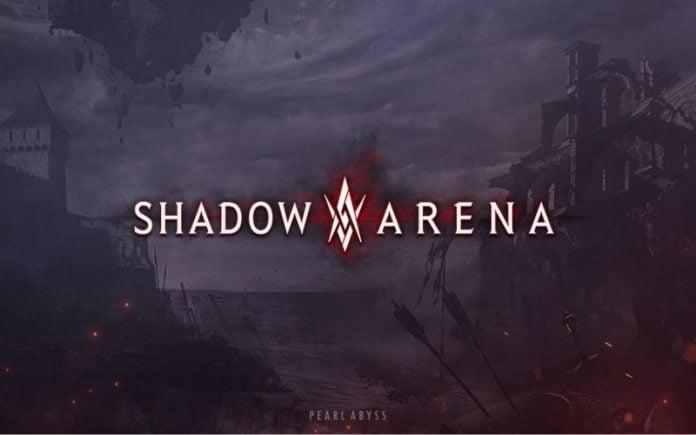 teknofark-pearl-abyss-shadow-arenada-yeni-ustalik-sistemini-tanitti