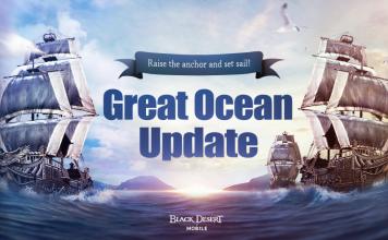 teknofark-buyuk-okyanus-black-desert-mobilea-geldi