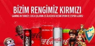 teknofark-coca-colanin-25-ulkedeki-oyun-ve-espor-ajansi-gaming-in-turkey-oldu