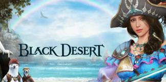 teknofark-corsair-artik-black-desert-turkiyemenada-uyanisa-hazir