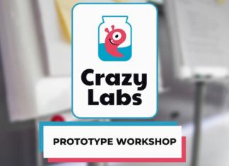 teknofark-crazylabsin-prototip-atolyesi