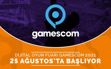 teknofark-dijital-oyun-fuari-gamescom-2021-basliyor