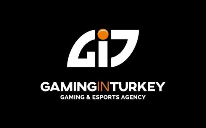 teknofark-gaming-in-turkeyde-ust-duzey-atama