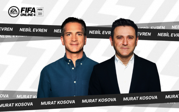 teknofark-kosova-evren-fifa-online-4te