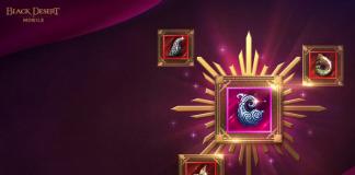teknofark-black-desert-mobileda-guclu-primal-rift-totem-oyuna-ekleniyor