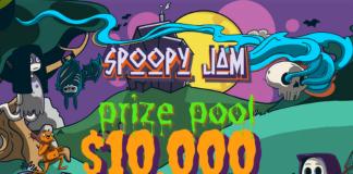 teknofark-spoopy-jam-odul-havuzu-olarak-10-000-tutarini-aciklamaktan-dolayi-buyuk-heyecan-duyuyor